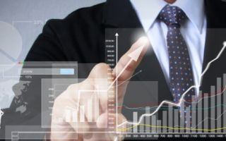 Индивидуальный инвестиционный счет в Сбербанке: как это работает, отзывы