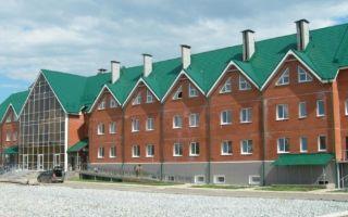 Залоговая недвижимость Сбербанка: покупка и продажа квартир