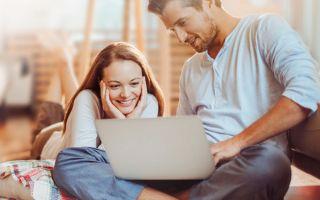 Пошаговая инструкция: как распечатать чек в Сбербанк Онлайн если платеж уже проведен – 2 способа