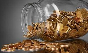 Какие монеты покупает Сбербанк в 2019 году: как продать, каталог