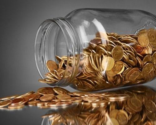 Какие монеты покупает Сбербанк в 2018 году: как продать, каталог