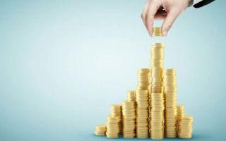 Капитализация процентов на счете по вкладу: что это такое Сбербанк