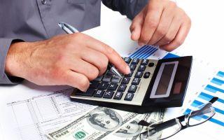Досрочное погашение кредита через Сбербанк Онлайн: пошаговая инструкция