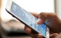 Как отключить оповещения Сбербанка на телефон по SMS