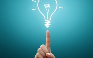 Сбербанк Идея: регистрация и вход для сотрудников в личный кабинет биржи