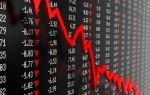 Привилегированные акции Сбербанка: динамика курса, стоимость сегодня в рублях