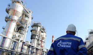 Можно ли купить физическому лицу акции Газпрома в Сбербанке