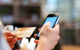 Как проверить подключен ли мобильный банк Сбербанка: 4 способа узнать