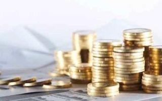Сбербанк вклад до востребования: процентная ставка для физических лиц