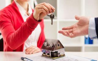 Система безопасных расчетов от Сбербанка при покупке квартиры и другой недвижимости