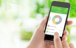 Сбербанк Онлайн: вход в систему для физических лиц через логин и пароль, главную страницу личного кабинета