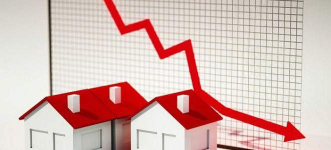 ДомКлик Сбербанк: снижение ставки по действующему кредиту (ипотеке)