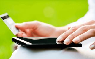 Как узнать привязан ли номер телефона к карте Сбербанка и к какому именно