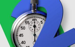 Сбербанк: акцептовано ожидание выдачи кредита, сколько ждать