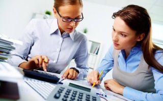 РКО Сбербанк: тарифы для юридических лиц на расчетно-кассовое обслуживание