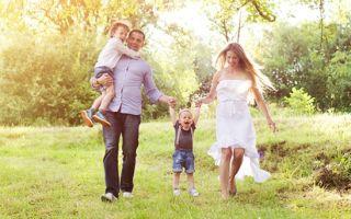 6 способов как понизить процентную ставку по ипотеке в Сбербанке