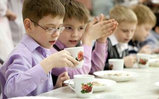 Пошаговая инструкция: как оплатить школьное питание через Сбербанк Онлайн