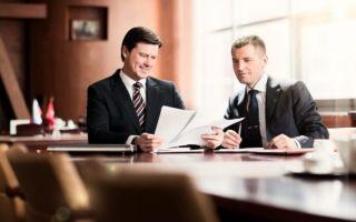 Аккредитив Сбербанка при покупке недвижимости и продаже квартиры физическому лицу: стоимость