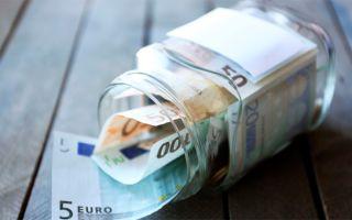 Сберегательный счет Сбербанк России для физических лиц: что это такое, как открыть и снять деньги