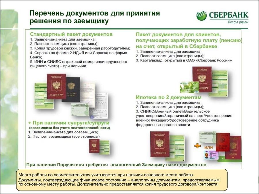 Инструкция по охране труда для комплектовщика - Охрана труда и