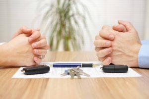 оплата пошлины за регистрацию бракоразводного процесса через Сбербанк онлайн