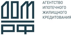 Официальный сайт АИЖК Дом.РФ