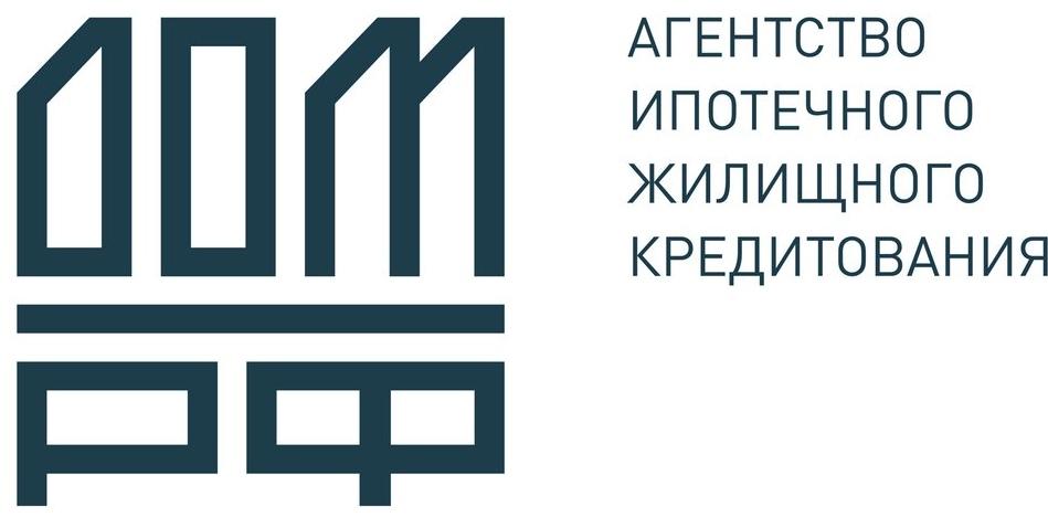 Дом.рф программа помощи заемщикам