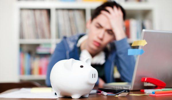 Со скольки лет можно взять кредит как можно получить потребительский кредит