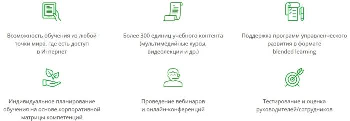 Преимущества виртуальной школы
